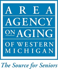 Senior Services West Michigan